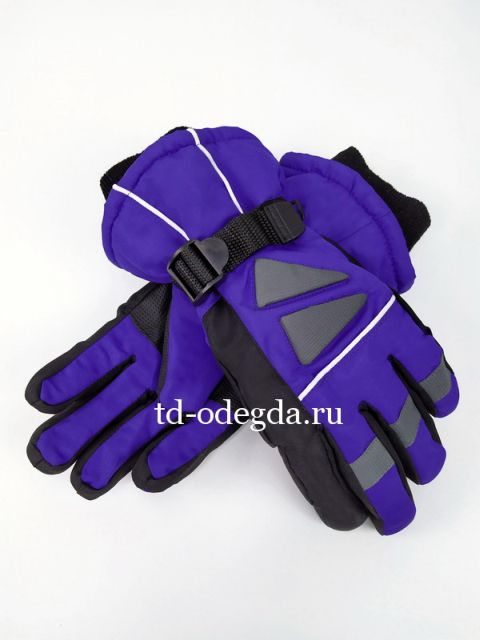 Перчатки 968-5002