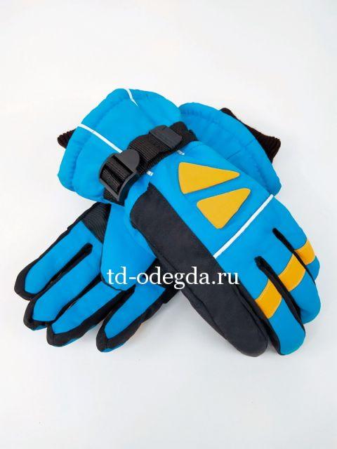 Перчатки 968-5012