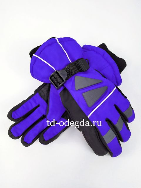 Перчатки 968-5005
