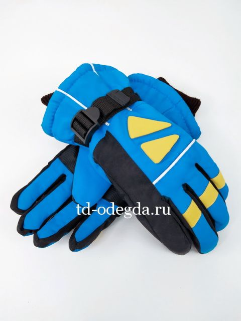 Перчатки 968-5015