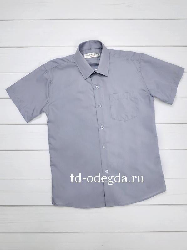 Рубашка TDS5-7001