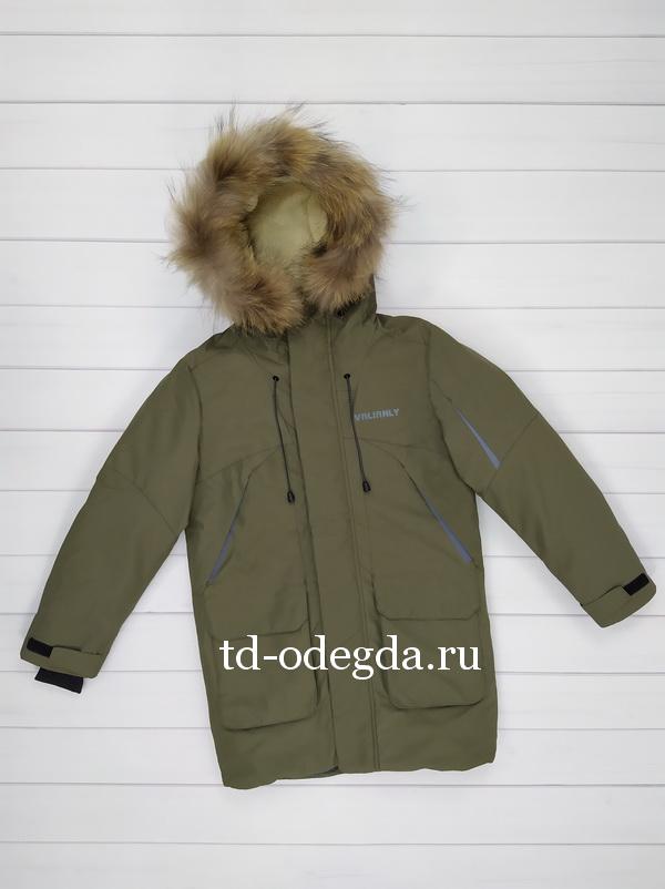 Куртка 9043-6014