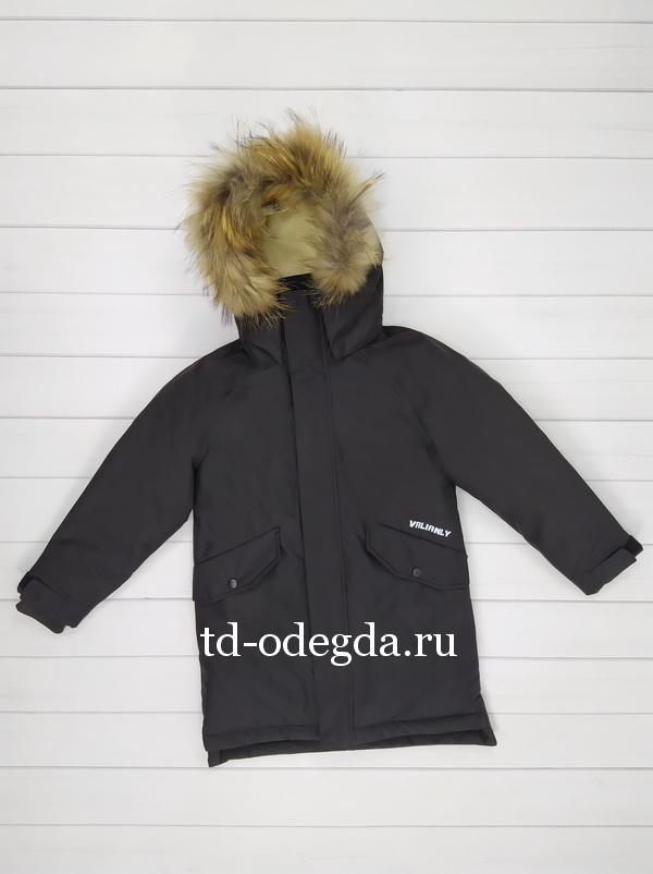Куртка 9039-9017